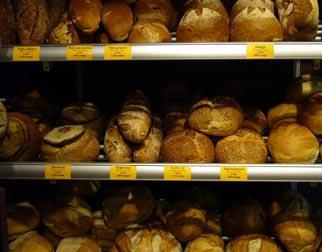 Boulangerie Patisserie Traiteur Carvin